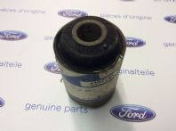 Ford Transit MK4 New Genuine Ford leafspring insulator